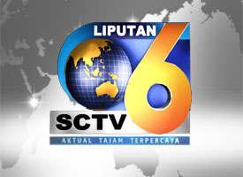 Liputan6